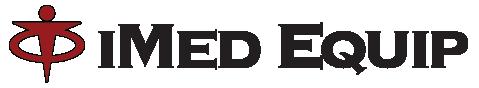 iMed-Equip.com