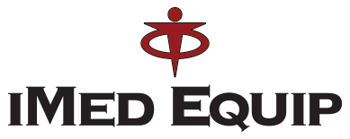iMed-Equip